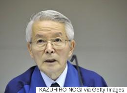 東電元会長ら3人を業務上過失致死の疑いで強制起訴。福島第一原発事故の責任追及へ