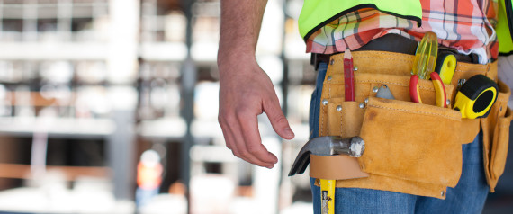 figures show that most small businesses in Australia are construction ...