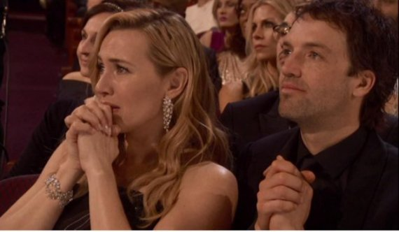 kate winslet dicaprio