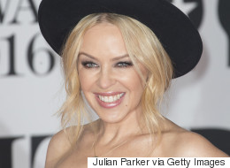 Ms Minogue Is NOT Handing Her Name Over To Kylie Jenner Without A Fight