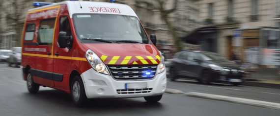 AMBULANCE_SAMU_URGENCES