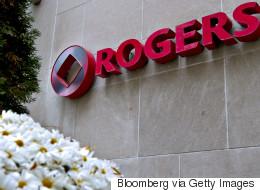 Rogers a fourni les données de ses clients aux autorités pour 97% des requêtes
