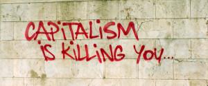 Capitalisme