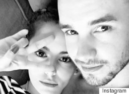 Cheryl Posts Cryptic Instagram Status Amid Liam Romance Reports