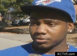 WATCH: Basketball Coach Calls Student 'Future Welfare Recipient'