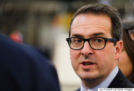 owen smith labour