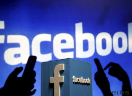 Facebook and UK Corporation Tax