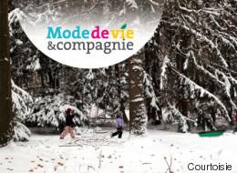3 sorties familiales à Montréal : histoire, nature et environnement