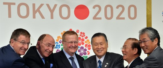 JO 2016 JO 2020