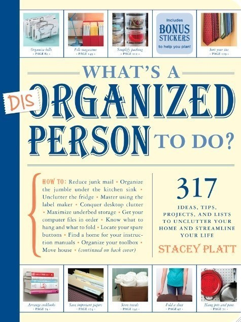 Cleaning Tips Delectable With find more cleaning tips in what s a disorganized person to do Picture