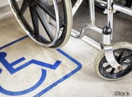 Première communication avec des patients totalement paralysés