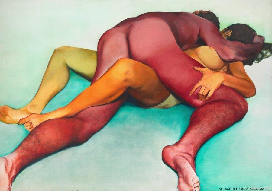 sociala media erotisk tuttar