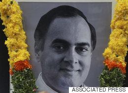 Tamil Nadu Decides To Remit Sentence Of Rajiv Gandhi's  Assassins