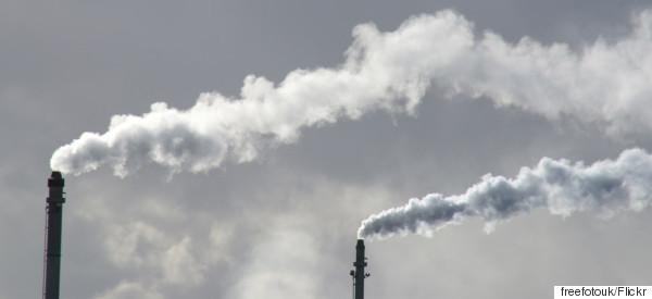 Québec renie ses engagements à la COP21