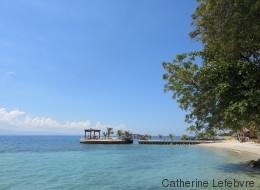 Haïti : de retour sur la route des vacances