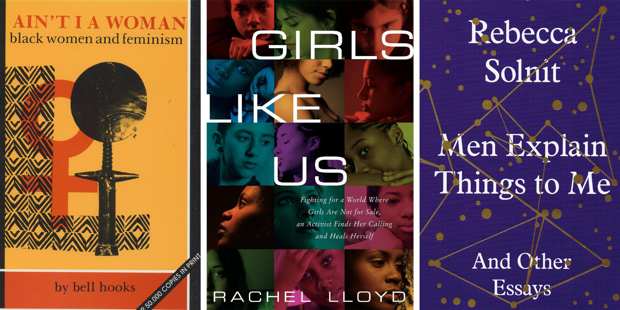 international women s day 10 books about women s rights and equality