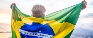 OLYMPICS RIO