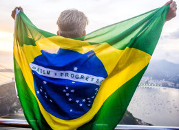 Social Media & The Summer Olympics: Rio 2016 Prepares To Break Records