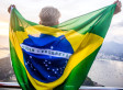 5 Challenges Visitors Face in Brazil