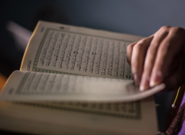 There's Nothing Inherently Un-Islamic About Changing Muslim  Personal Law