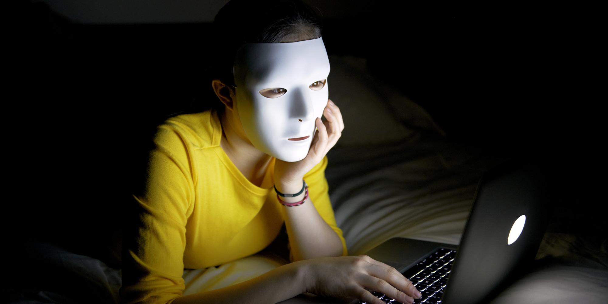 Public Anonymous proxy