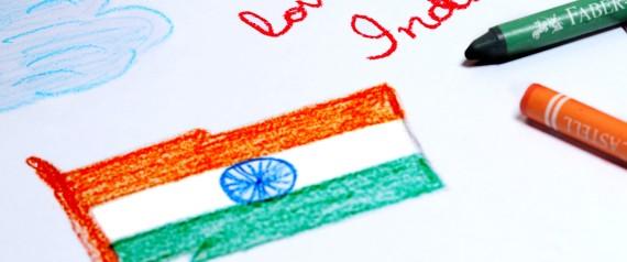 INDIA PATRIOT