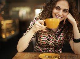 Darum solltest du auf keinen Fall Kaffee auf leeren Magen trinken