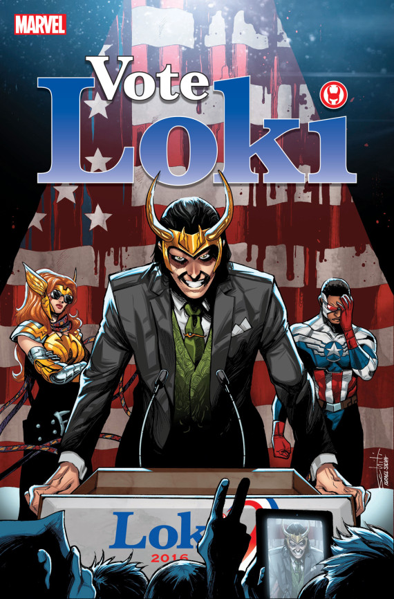 marvel loke vote