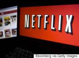 Netflix s'attaque aux internautes qui contournent ses restrictions géographiques