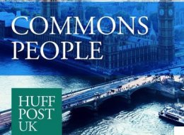 Commons People Politics Podcast: Pensions, Prostitution and Project Fear