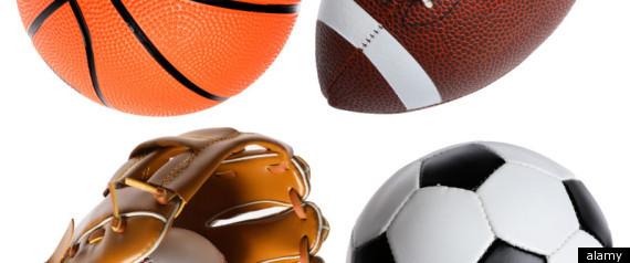 TORONTO SCHOOL BANS BALLS