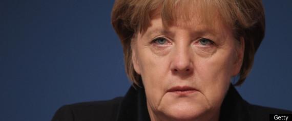 EU PRESIDENT ELECTION
