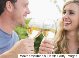 Des vins abordables pour vous former le palais