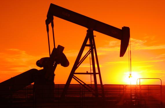 saudi petrol