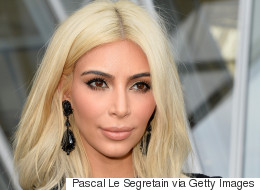 Naked Selfies in Your 30s: Why Kim Kardashian's Getting it Right