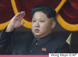 North Korea 'Orders Nuclear Weapons Be Made Ready For Use'