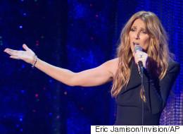 Une reprise tout sauf «Ordinaire» pour Céline Dion (VIDÉO)