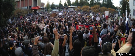 OCCUPYCAL