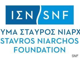 Δωρεά $1,25εκ. από το Ίδρυμα Σταύρος Νιάρχος για πρόγραμμα Υποτροφιών της Ελληνικής Διασποράς