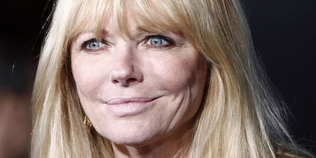 cheryl tiegs today