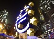Interest Rates In France And Other Core European Countries Rise, Bring Europe Closer To Brink