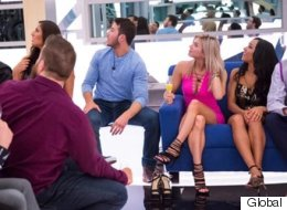 'Big Brother Canada' Season 4 Kicks Off With Big Twists
