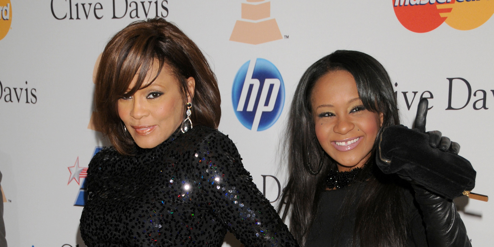 Cause of death for bobbi kristina brown courts at fairfield