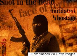 Anti-gay Islamic Terrorism - Why the surprise?