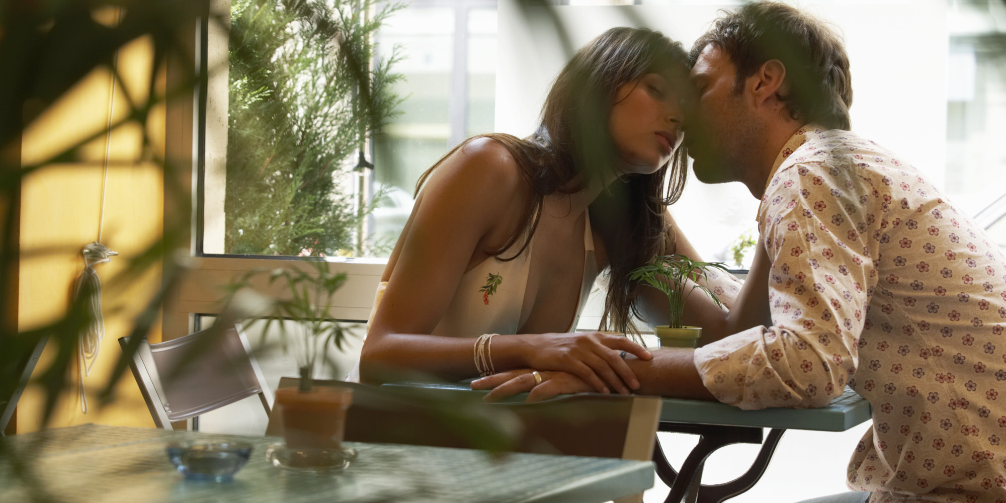 dating meditation Personal meditation's best free dating site 100% free online dating for personal meditation singles at mingle2com our free personal ads are full of single women and men in personal meditation looking for serious relationships, a little online flirtation, or new friends to go out with.