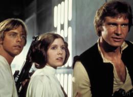 Il pourrait y avoir un personnage gai (très connu) dans Star Wars