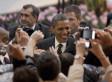 Obama's 2012 Campaign Cavalry Takes Shape