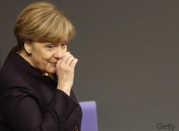 So wird Deutschland 2030 wirklich aussehen