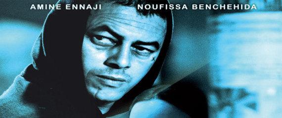 A mile in my shoes de said khallaf rafle le grand prix for Film marocain chambra 13