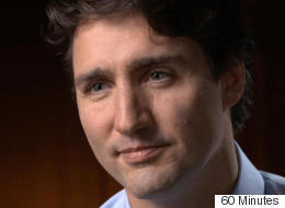 '60 Minutes' Spot Has Americans Wishing For A President Trudeau